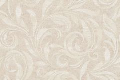 95940-1 cikkszámú tapéta.Barokk-klasszikus,különleges felületű,különleges motívumos,bézs-drapp,vajszín,súrolható,vlies tapéta
