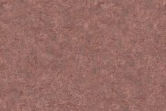 95941-3 cikkszámú tapéta.Absztrakt,kőhatású-kőmintás,különleges felületű,retro,barna,piros-bordó,szürke,súrolható,illesztés mentes,vlies tapéta