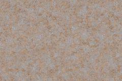 95941-5 cikkszámú tapéta.Kőhatású-kőmintás,különleges felületű,metál-fényes,retro,barna,ezüst,szürke,súrolható,illesztés mentes,vlies tapéta