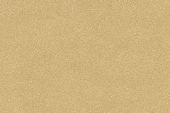 95982-3 cikkszámú tapéta.Csillámos,különleges felületű,retro,sárga,súrolható,illesztés mentes,vlies tapéta