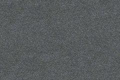 95982-4 cikkszámú tapéta.Csillámos,különleges felületű,metál-fényes,fekete,szürke,súrolható,illesztés mentes,vlies tapéta