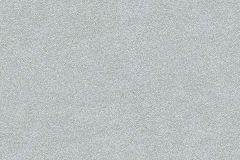 95982-5 cikkszámú tapéta.Csillámos,különleges felületű,metál-fényes,kék,szürke,súrolható,illesztés mentes,vlies tapéta