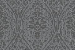 96195-7 tapéta