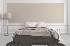 95627-4 cikkszámú tapéta.Egyszínű,különleges felületű,bézs-drapp,súrolható,illesztés mentes,papír tapéta