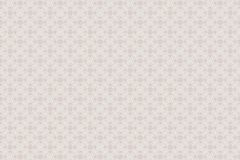 37468-2 cikkszámú tapéta.Lemosható,vlies  tapéta
