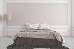 33923-5 cikkszámú tapéta.Dekor tapéta ,egyszínű,különleges felületű,szürke,lemosható,illesztés mentes,vlies tapéta