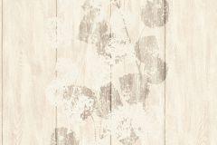 33926-3 cikkszámú tapéta.Csíkos,dekor tapéta ,fa hatású-fa mintás,különleges felületű,különleges motívumos,rajzolt,retro,természeti mintás,bézs-drapp,fehér,szürke,lemosható,illesztés mentes,vlies tapéta