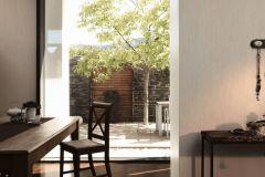 33927-3 cikkszámú tapéta.Csíkos,fa hatású-fa mintás,különleges felületű,retro,narancs-terrakotta,lemosható,illesztés mentes,vlies tapéta
