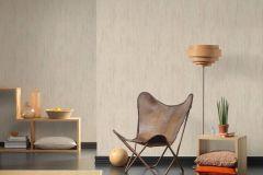 33927-4 cikkszámú tapéta.Csíkos,fa hatású-fa mintás,különleges felületű,retro,bézs-drapp,bronz,lemosható,illesztés mentes,vlies tapéta