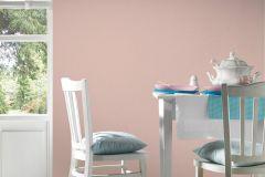 34243-3 cikkszámú tapéta.Dekor tapéta ,egyszínű,gyerek,különleges felületű,textilmintás,pink-rózsaszín,lemosható,illesztés mentes,vlies tapéta