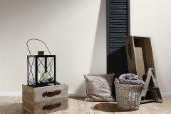 34243-5 cikkszámú tapéta.Dekor tapéta ,egyszínű,különleges felületű,textilmintás,vajszínű,lemosható,illesztés mentes,vlies tapéta