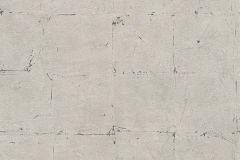 93992-1 cikkszámú tapéta.Absztrakt,csíkos,geometriai mintás,különleges felületű,különleges motívumos,rajzolt,retro,szürke,súrolható,vlies tapéta