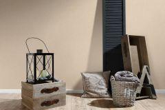 95262-7 cikkszámú tapéta.Dekor tapéta ,egyszínű,különleges felületű,retro,narancs-terrakotta,szürke,súrolható,illesztés mentes,vlies tapéta