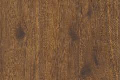 30043-1 cikkszámú tapéta.Dekor,fa hatású-fa mintás,különleges felületű,barna,súrolható,illesztés mentes,vlies tapéta