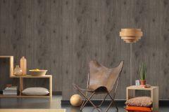30043-2 cikkszámú tapéta.Dekor tapéta ,fa hatású-fa mintás,különleges felületű,súrolható,illesztés mentes,vlies tapéta