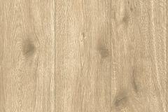 30043-4 cikkszámú tapéta.Dekor tapéta ,fa hatású-fa mintás,különleges felületű,bézs-drapp,zebra,súrolható,illesztés mentes,vlies tapéta