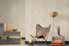 31991-4 cikkszámú tapéta.Dekor tapéta ,fa hatású-fa mintás,különleges felületű,zebra,lemosható,illesztés mentes,vlies tapéta