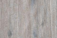 31991-5 cikkszámú tapéta.Dekor tapéta ,fa hatású-fa mintás,különleges felületű,barna,szürke,lemosható,illesztés mentes,vlies tapéta