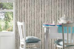 32706-2 cikkszámú tapéta.Dekor tapéta ,fa hatású-fa mintás,különleges felületű,bézs-drapp,szürke,súrolható,illesztés mentes,vlies tapéta