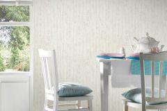 32724-1 cikkszámú tapéta.Fa hatású-fa mintás,különleges felületű,bézs-drapp,fehér,zebra,súrolható,vlies tapéta