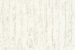 32724-2 cikkszámú tapéta.Fa hatású-fa mintás,különleges felületű,fehér,szürke,zöld,súrolható,vlies tapéta