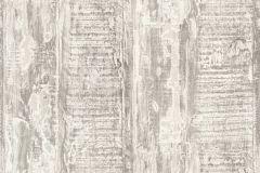 35413-4 cikkszámú tapéta.Absztrakt,dekor tapéta ,fa hatású-fa mintás,különleges felületű,bézs-drapp,vajszín,súrolható,illesztés mentes,vlies tapéta