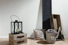 35981-1 cikkszámú tapéta.3d hatású,kőhatású-kőmintás,különleges felületű,fehér,lemosható,vlies tapéta