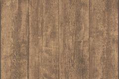 7088-23 cikkszámú tapéta.3d hatású,dekor tapéta ,fa hatású-fa mintás,különleges felületű,természeti mintás,barna,szürke,súrolható,illesztés mentes,vlies tapéta