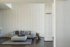 8550-46 cikkszámú tapéta.3d hatású,dekor,fa hatású-fa mintás,különleges felületű,fehér,súrolható,illesztés mentes,vlies tapéta