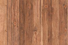 9086-29 cikkszámú tapéta.Dekor tapéta ,fa hatású-fa mintás,különleges felületű,barna,bézs-drapp,súrolható,illesztés mentes,vlies tapéta