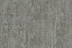 94426-1 cikkszámú tapéta.Absztrakt,dekor tapéta ,fa hatású-fa mintás,különleges felületű,barna,szürke,lemosható,illesztés mentes,vlies tapéta