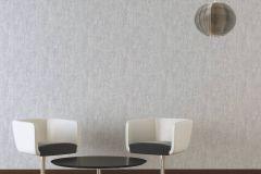 94426-3 cikkszámú tapéta.Absztrakt,dekor tapéta ,fa hatású-fa mintás,különleges felületű,szürke,ezüst,lemosható,illesztés mentes,vlies tapéta