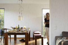 94426-4 cikkszámú tapéta.Absztrakt,dekor tapéta ,fa hatású-fa mintás,különleges felületű,fehér,pink-rózsaszín,lemosható,illesztés mentes,vlies tapéta