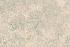 95406-2 cikkszámú tapéta.Egyszínű,különleges felületű,bézs-drapp,szürke,zebra,súrolható,vlies tapéta