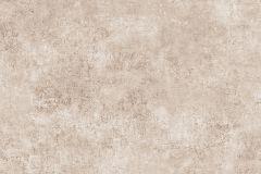 95406-3 cikkszámú tapéta.Absztrakt,különleges felületű,bézs-drapp,pink-rózsaszín,vajszín,súrolható,vlies tapéta