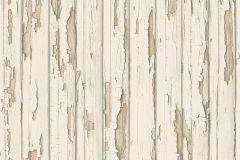 95883-1 cikkszámú tapéta.Absztrakt,dekor tapéta ,fa hatású-fa mintás,különleges felületű,bézs-drapp,fehér,zebra,súrolható,illesztés mentes,vlies tapéta