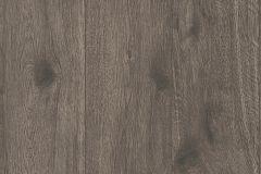 30043-2 cikkszámú tapéta.Fa hatású-fa mintás,barna,súrolható,illesztés mentes,vlies tapéta