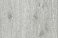 30043-3 cikkszámú tapéta.Fa hatású-fa mintás,szürke,súrolható,illesztés mentes,vlies tapéta