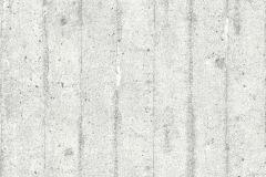 7137-11 tapéta