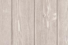 8968-27 cikkszámú tapéta.Fa hatású-fa mintás,barna,szürke,súrolható,vlies tapéta