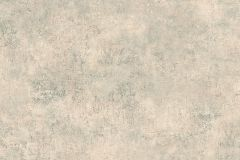 95406-2 cikkszámú tapéta.Kőhatású-kőmintás,bézs-drapp,szürke,vajszínű,súrolható,vlies tapéta
