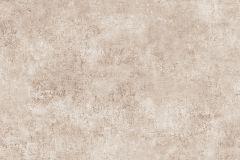 95406-3 cikkszámú tapéta.Kőhatású-kőmintás,barna,bézs-drapp,súrolható,vlies tapéta