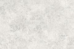 95406-4 tapéta