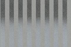 2732-60 tapéta