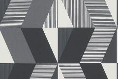 30395-2 tapéta