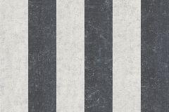 96078-7 tapéta