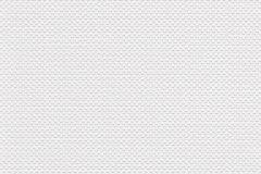 1613-14 cikkszámú tapéta.Egyszínű,geometriai mintás,fehér,lemosható,papír tapéta