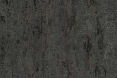 32651-5 cikkszámú tapéta.Egyszínű,fekete,súrolható,vlies tapéta