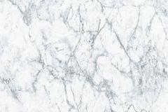 36157-2 cikkszámú tapéta.Kőhatású-kőmintás,különleges felületű,különleges motívumos,fehér,szürke,súrolható,vlies tapéta