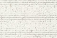 36395-1 cikkszámú tapéta.Geometriai mintás,kockás,fehér,szürke,lemosható,vlies tapéta